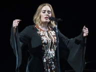 トルコ人歌手、「自分がアデルの実の父親だ」と名乗り出る!