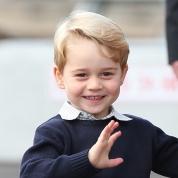 ジョージ王子&シャーロット王女、叔母ピッパの結婚式で大役を任される!