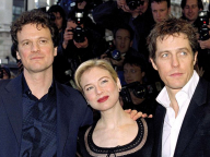 """""""Colin Firth / コリン・ファースに関するトピックス""""に関するトピックス"""