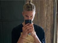 """""""現役時代のイケメン写真からヘア&ファッション遍歴まで、デヴィッド・ベッカムの注目ニュース""""に関するトピックス"""