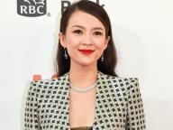 ハリウッド版『GODZILLA』続編に、あの中国人女優が抜擢!