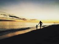 「理想の夫」は、母の日に見極められる⁉︎ #深夜のこっそり話 #673