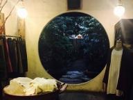 チェンマイは、かわいいの宝庫! #深夜のこっそり話 #535