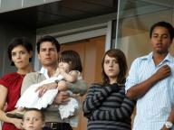 トム・クルーズ&ニコール・キッドマンの娘、イザベラが27歳に! SNSでレアなセルフィーを公開