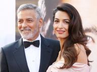 """George Clooney / ジョージ・クルーニーに関するトピックス""に関するトピックス"