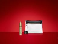 ヘレナ ルビンスタインのクリスマスコフレは、人気の美容乳液入りなどスキンケアセット3種が登場