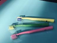 歯がいつもよりツルツルに? 最高の歯ブラシ!  #深夜のこっそり話  #1214