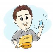 ピロ今トーク! 「体が変わる青い卵」第19回