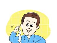 小田切ヒロのスキマ美容に神降臨
