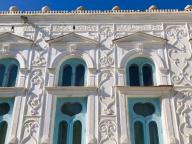 ウズベキスタン紀行 <中編> 「シルクロードと クラフトの街、ブハラ」
