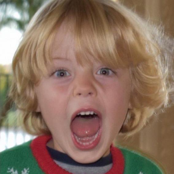 若き日のミック・ジャガーそっくり! 8人目の息子が「二世セレブ界の期待の星」と話題沸騰 - セレブニュース   SPUR