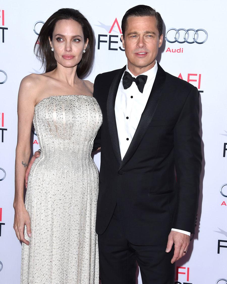 ブラッドはその後、長いパートナー期間を経て、2014年にアンジーと結婚。美しきカップルは「ブランジェリーナ」の愛称で親しまれるまでに。養子を迎え、実子も生まれ、幸せな結婚生活を送っているのかと思いきや、またもやブラッドに浮気疑惑が浮上!  そのお相手は、映画『マリアンヌ』(2016)で共演したマリオン・コティヤール(44)。ブラッドとアンジーの交際のきっかけも映画の共演から。だからこそアンジーは、ブラッドが『マリアンヌ』に出演することに賛成ではなかったよう。無事にこの騒動は乗り越えたふたりだったが、結局、2016年に離婚。