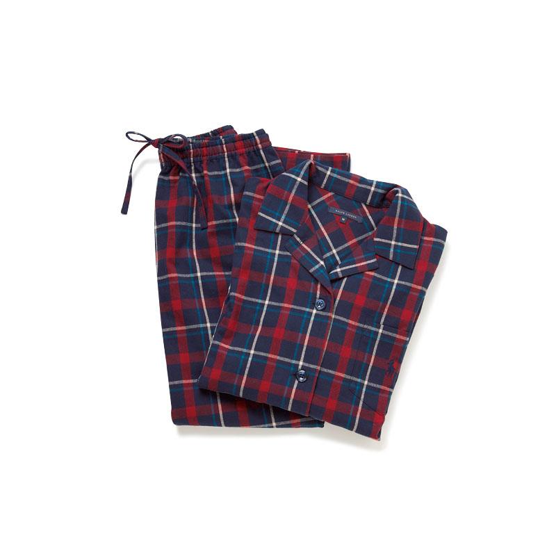 【蟹座】新しいパジャマで快眠を