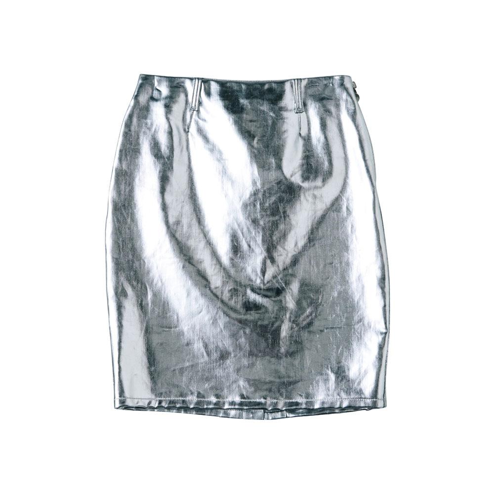 MARINE SERREのタイトスカート