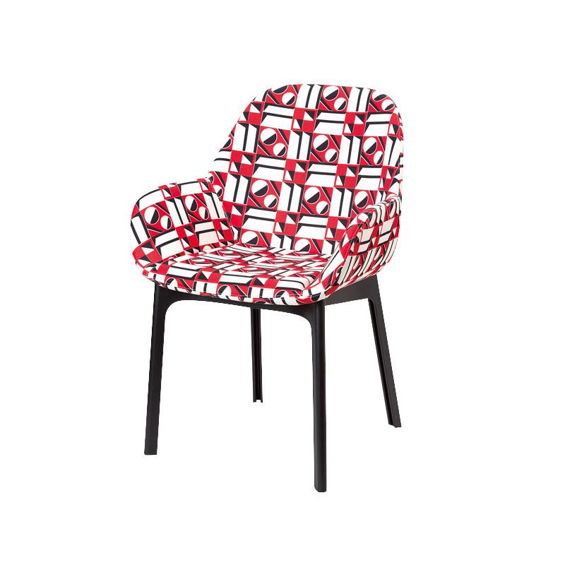 【天秤座】椅子を新調して、地に足をつけたい