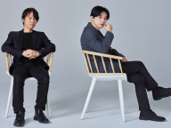 【第3回】今月のお客さま:澤本嘉光さん