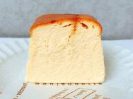 """""""お取り寄せ可能なものも! SPURおやつ部が選ぶ、とっておきの「チーズケーキ」""""に関するトピックス"""
