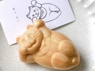 """""""お取り寄せ可能なものも! SPURおやつ部が選ぶ、とっておきの「和菓子」""""に関するトピックス"""