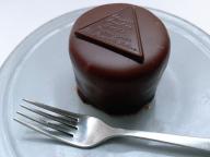 """""""お取り寄せ可能なものも! SPURおやつ部が選ぶ、とっておきの「ケーキ」""""に関するトピックス"""
