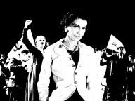 「Inside CHANEL」でガブリエル シャネルのフィルムが公開に