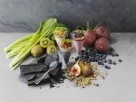 john masters organics TOKYOにてオーガニックヨーグルト3種が限定登場