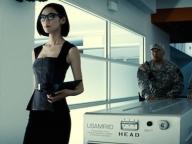 モデルのTAO、2作目となるハリウッド映画に出演