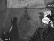 92歳の巨匠、写真家ロバート・フランクの映画が公開に