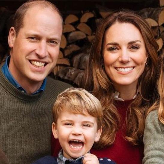 キャサリン妃、パンデミック下の支えはウィリアム王子と告白! 夫婦円満の秘訣はふたりきりのデート?