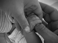 娘の名前は「デイジー」! ケイティ・ペリー&オーランド・ブルームに第1子が誕生