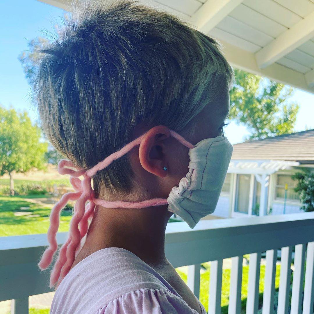 Photo:Instagram(pink)
