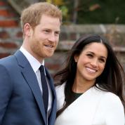 ウィリアム王子に対する嫉妬や、キャサリン妃とメーガン妃の確執も! 英王室の暴露本の内容がセンセーショナルに報じられる