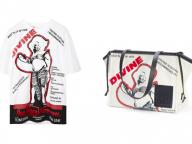 ロエベが伝説的なドラァグクイーン・ディヴァインとのコラボレーションを発表! 売り上げをビジュアル エイズに寄付