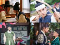 ロマンス時代劇はときめきの宝庫! 韓国ドラマ好きがハマった、沼落ち確定の8選をピックアップ