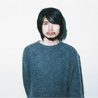 Yoshikazu Yamagata / writtenafterwards
