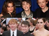 """『ハリー・ポッター』20周年を記念して、盛大イベントを予定!?  """"同窓会""""から見るキャストたちの絆の強さ"""