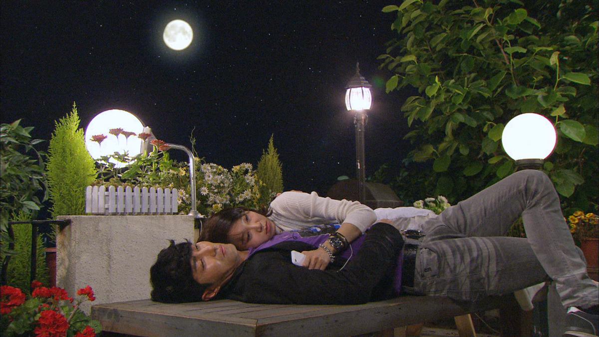 最高の愛 〜恋はドゥグンドゥグン〜/私の韓ドラの原点はこれだった!
