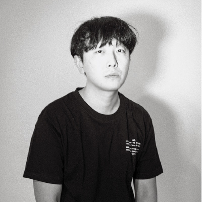 Rok Hwang / ROKH