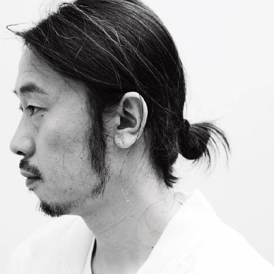 Masayuki Ino / Doublet