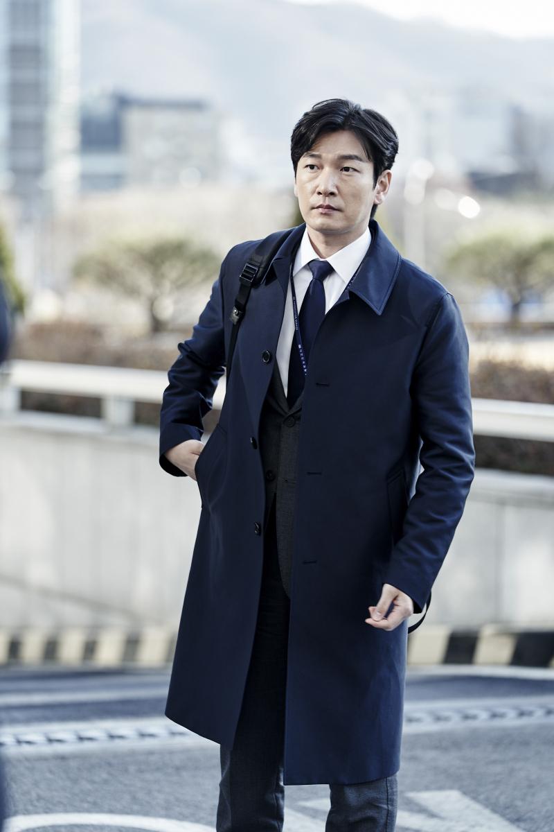 【シーズン2】2年の歳月を経て再び、ソウルへ