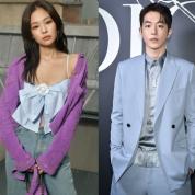 BLACKPINKやEXOカイ、人気女優まで! いま世界を動かす影響力を持つ、韓国のファッションアイコンたち