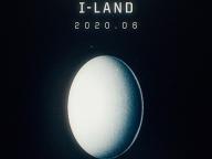 BTS所属事務所のプロジェクト番組「I-LAND」にザワつく心 #深夜のこっそり話 #1284