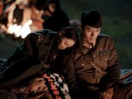 世界的大ヒットの予感! 韓国ドラマ『愛の不時着』に号泣の日々  #深夜のこっそり話 #1250