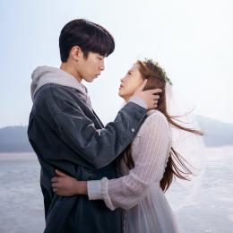 年末年始にイッキ見⁉ 泣いて、笑って、ときめいて! 韓ドラ追っかけ班が選んだ本当に面白い「韓国ドラマ10選」