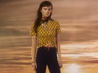 空想のビーチへようこそ! パコ ラバンヌのサマーカプセルコレクションが発売
