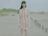 AKANE UTSUNOMIYA(アカネ ウツノミヤ) - 2021春夏ルックブック - COLLECTION(コレクション)   SPUR
