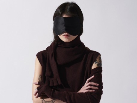 INSCRIRE(アンスクリア) - COLLECTION(コレクション) | SPUR