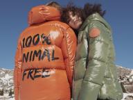 動物愛護と環境保護を理念に掲げるアウターウェアブランド、セーブ・ザ・ダックの日本公式オンラインストアがローンチ!