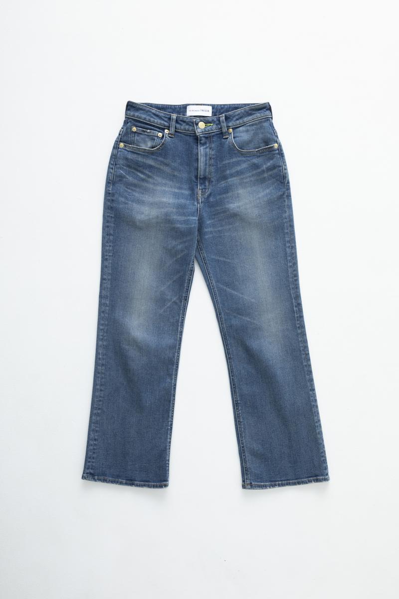 The Peridot Jean 3year ¥41,000/エドストローム オフィス(トゥ エ モン トレゾア)