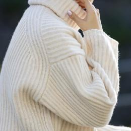 """""""目に見えない生理""""PMSやPMDDに悩む女性たち【インタビュー vol.2】"""