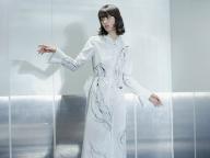 Lautashi(ラウタシー) - 2021春夏ルックブック - COLLECTION(コレクション) | SPUR